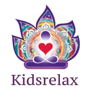 Meditatiecoach & kidsrelax